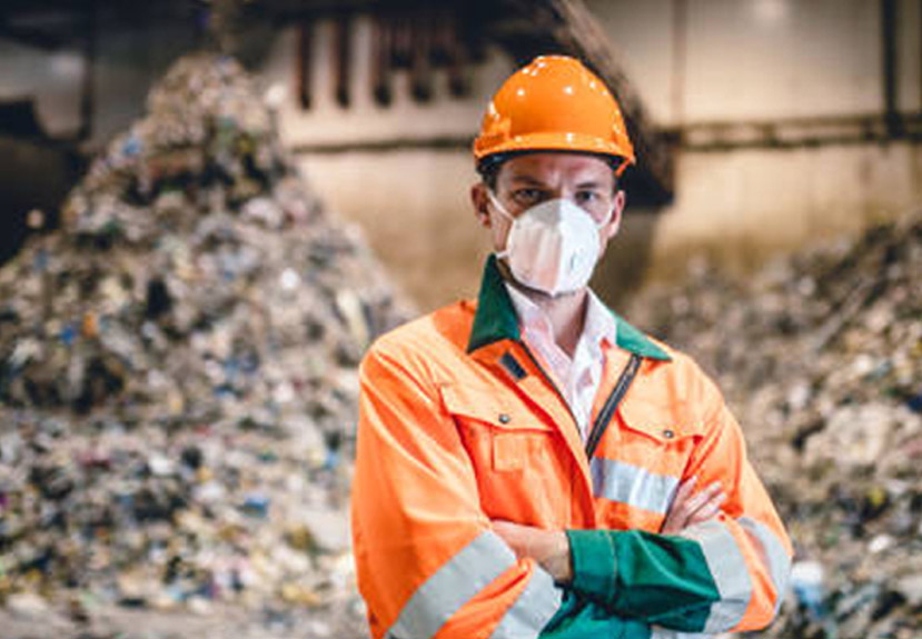 Debris Recycling: The Importance Of Material Recovery Facilities